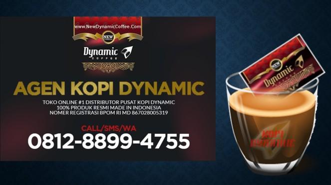obat kuat kopi di apotik site title